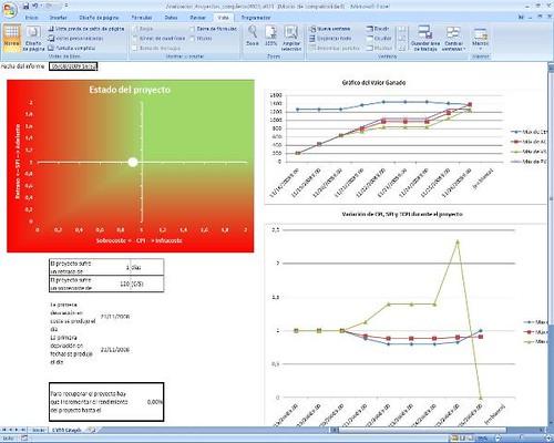 analizador_proyectos_v2_web