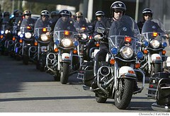 Oakland PD Harleys (lapd5150policemotor*) Tags: cops police ticket motors cop militarypolice beat copper motorcycle chp biker motor mp squad redlight siren officer coppers bikers bluelight classicmotorcycle unit laps vintagemotorcycle shovelhead statepolice ticketbook californiahighwaypatrol motorcop policeinterceptor motorofficer citypolice citiation motorunit amfharleydavidson cursier electragulide policekawasaki policeharleydavidson policekawasaki1000 radiounit rosdking