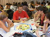 2009-08-08 - TdN09 - 024