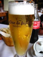 Rio Beer