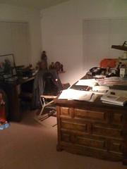 Office of Cesar Chavez, Cesar Chavez Center, K...