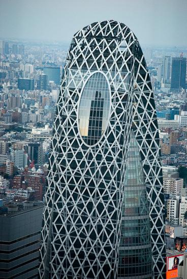 cocoon building shinjuku_5642