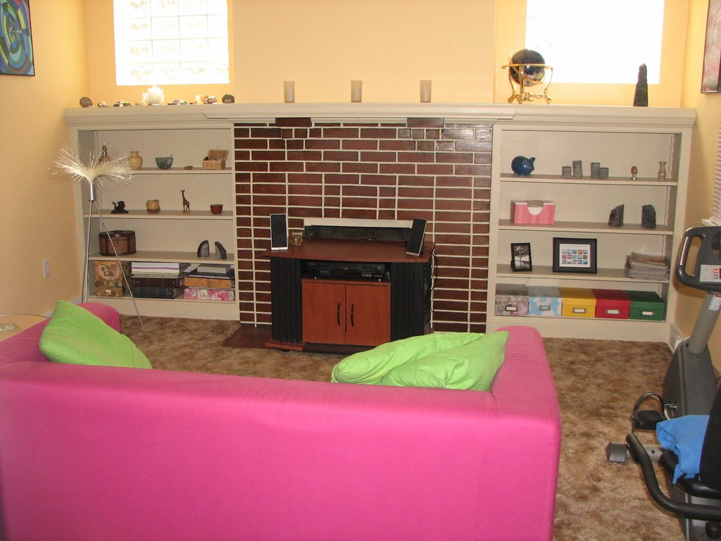 AFTER Living Room 1