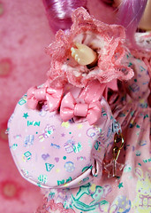 sugar04 (WellerMade) Tags: cocotte angelicpretty byul