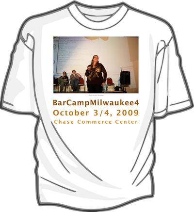 BarCampMKE_T-Shirt