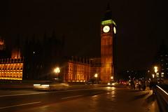 London 144 (OrliPix) Tags: city uk england urban building london westminster night unitedkingdom britain bigben landmark clocktower nighttime touristattraction westminsterbridge palaceofwestminster nationalgovernmentbuilding
