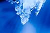 Ice ~ Explored ~ (Sergiu Bacioiu) Tags: ice nature glass river landscape frozen outdoor freezing explore freeze iced icy glassy explored icebound