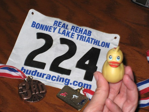 Bonney Lake Triathlon 001
