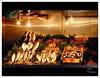 Balık Pazarı (andzer) Tags: fish nikon market scout istanbul andreas explore 2009 balık pazarı zervas andzer horizonsofculture horoc ορίζοντεσπολιτισμού wwwandzergr