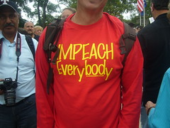 Impeach Everybody