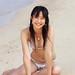 chura3_umemoto04_007