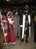 DragonCon 2009, Kroenen (Hellboy) and Friends (novus_photo) Tags: costumes nazi 2009 hellboy dragoncon kroenen