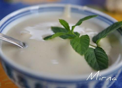 Crema helada de limón 3938581254_4a4ee85ce9