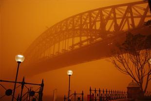 Dust.Storm.Shaun.Davies
