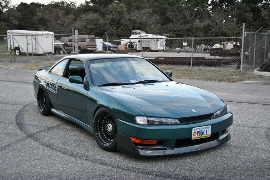 180sx s13 s14 s15 picture thread page 318