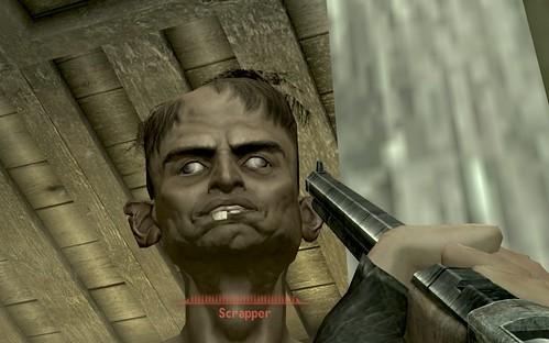 Fallout3 2009-08-05 13-10-50-71