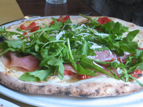 Perugia pizza  035