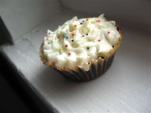 3956647217 5f7c4209cf Wacky Chocolate Cupcakes