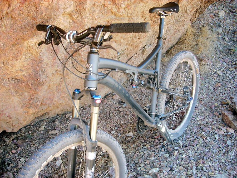 2009 Interbike 020