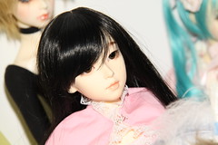 IMG_0448 (Royal/T Cafe) Tags: candyland gothiclolita royalt