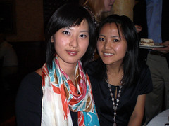 意大利餐厅 (jiang_q2002) Tags: trip honors 纽约
