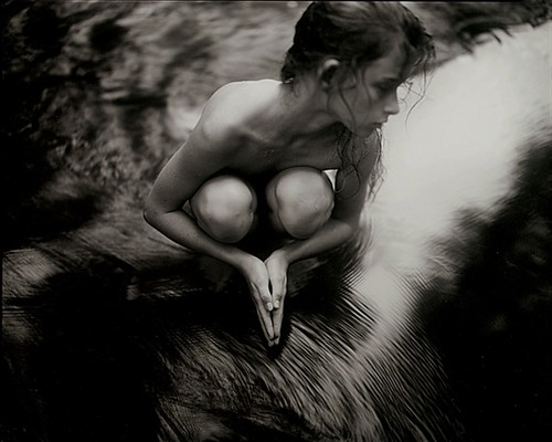 sally mann picture-2