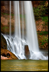 Tincha Fall_1 (bnilesh) Tags: india