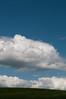 over there (nosha) Tags: blue sky green nature beautiful beauty field minnesota clouds landscape 50mm nikon pattern farm horizon july farmland organic f11 mn 2009 lightroom blackmagic nosha 0ev 11000sec nikond300 0mmf0 ul20090809 18augulh 11000secatf11