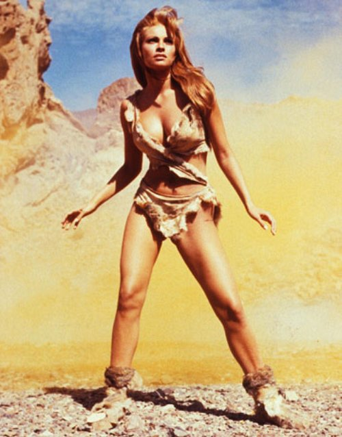 raquel-welch-one-million-years-de