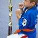 Alex Sosa, Martial Arts, Karate School Serving, Grayson, Snellville, Loganville, Lawrenceville GA