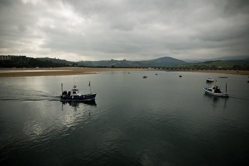 Cantabria_2009-3