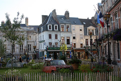 Boulogne-Sur-Mer (14)