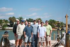 The BPS Crew