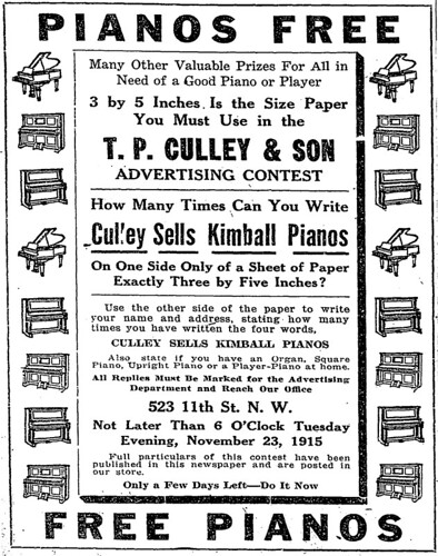 1915_culley_piano