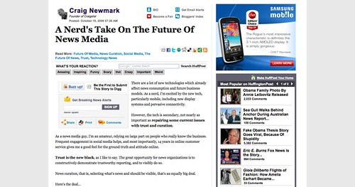 A Nerd's Take On The Future Of News Media_1256484679035