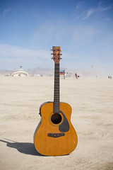burningman-0174