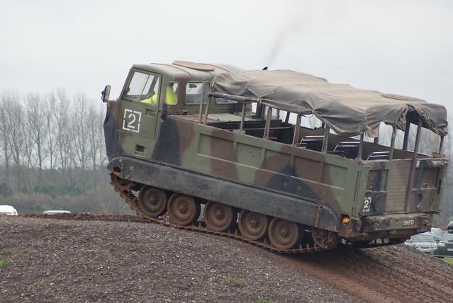 DSC01943