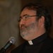 Father Kevin Lawrence