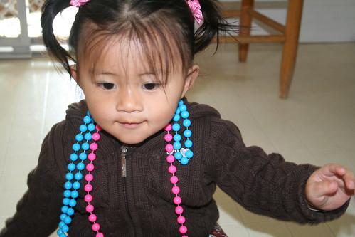 OCTOBER 2009 043