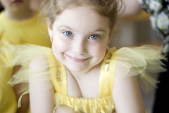 Little Angel (Simy _Elisewin) Tags: portrait baby angel children ballerina child little sweet dancer dolce angelo piccolo ritratto