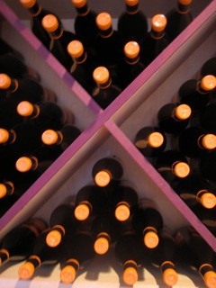 Oregon Wine Tasting in the Applegate Valley by janeteastman74