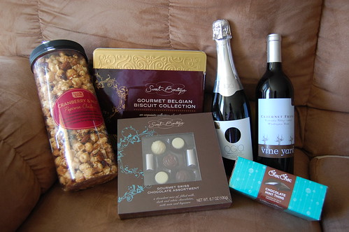 holidaypackage
