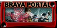 Banners para parceria. 4128651581_ccc7096f4a_o