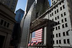 US Federal Exchange