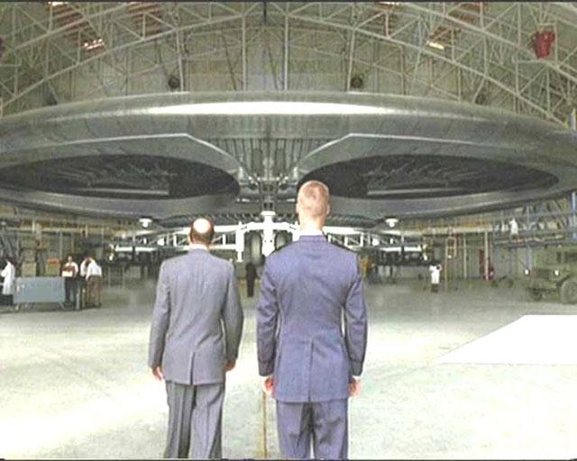 Bonus_area-51-ufo