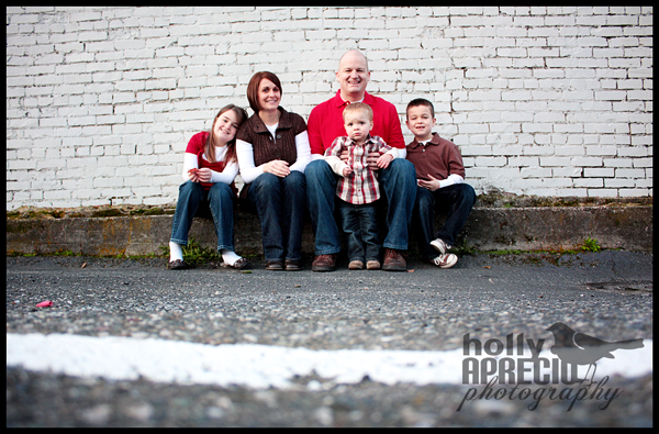 fEdit Allen Family 905