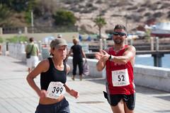 gando (182 de 187) (Alberto Cardona) Tags: grancanaria trail montaña runner 2009 carreras carrera extremo gando montaa