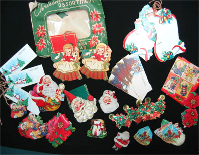 1950's-christmas-tags