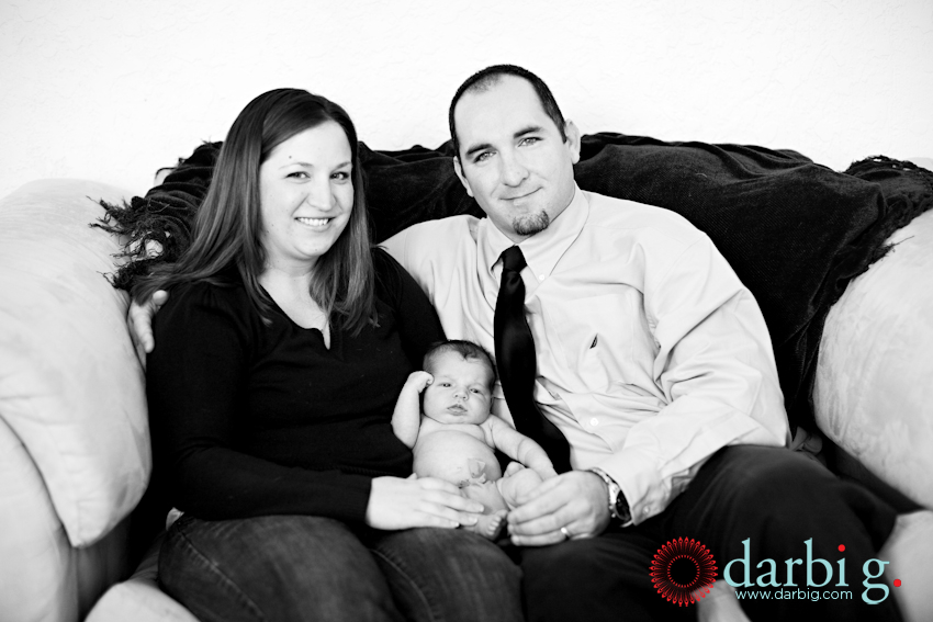 Darbi G Photography-Omaha-Kansas City-newborn-photographer-IGW-121