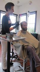 hairdoo-5